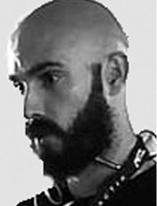 Alvaro Guisado Garavito